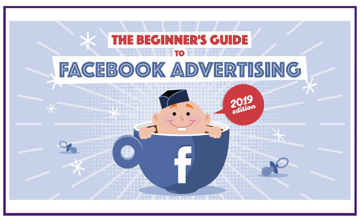 facebook ads beginner